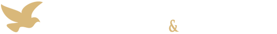 Jacksonville Pet Funeral Home Cremation Center and Memorial Park